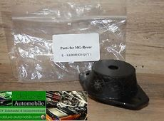 MG MGF  TF Getriebelager links ORIGINAL ROVER  KKB101820
