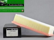 MG MGF Air Filters Genuine MG / MGF - Share