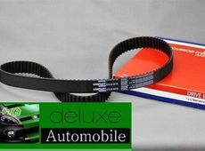 MG TF Timing Belt New / MGF - Share
