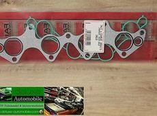 Ventildeckeldichtung Dichtung Zylinderkopfhaube für Ford Taunus u.a 11037700