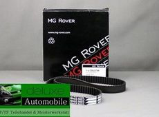 MG MGF VVC COURROIE CRANTÉE ORIGINAL MG Rover zua000410 / MGF - PARTS