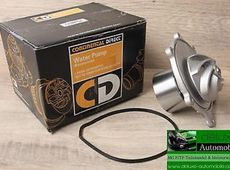 Genuine Continental MG ROVER 75 ZR ZS ZT KV6 Water Pump cdwp94 C2
