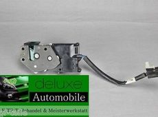 MG MGF & TF Central locking left driver side Door lock